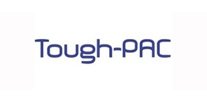 Tough PAC works alongside Biomaster to provide consumers with safe and hygienic antibacterial products