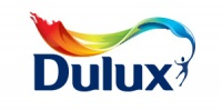 Dulux uses Biomaster antibacterial additives to keep their paint bacteria free