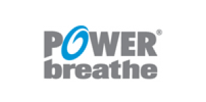 PowerBREATHE uses Biomaster antimicrobial protection to reduce the risk of MRSA, E.Coli and salmonella