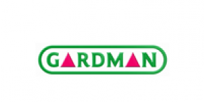 Gardman incorporate Biomaster antibacterial technology to help prevent the spread of salmonella and bacteria in birds