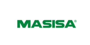 Masisa works with Biomaster to protect consumers against the spread of bacteria and viruses