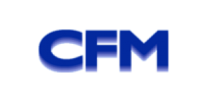 CFM works alongside Biomaster to provide hygienic antibacterial products